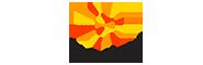 SMG (Starcom Mediavest Groupe)