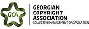 GCA / საქართველოს საავტორო უფლებათა ასოციაცია