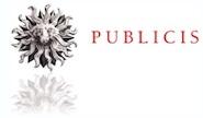 Publicis Groupe / პაბლისის ჯგუფი
