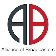 Alliance of Broadcasters / მაუწყებელთა ალიანსი