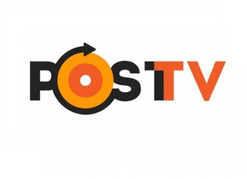 POS TV