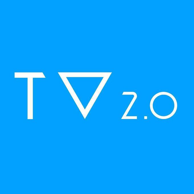 Artarea/Tv2.0