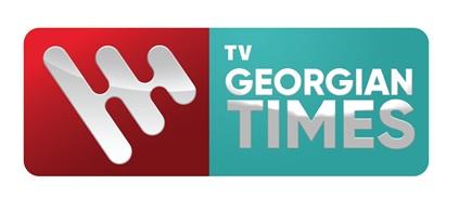 Georgian Times
