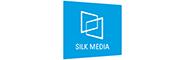 Silk Universal / სილქ უნივერსალი