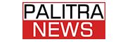 Palitra News / პალიტრა ნიუსი