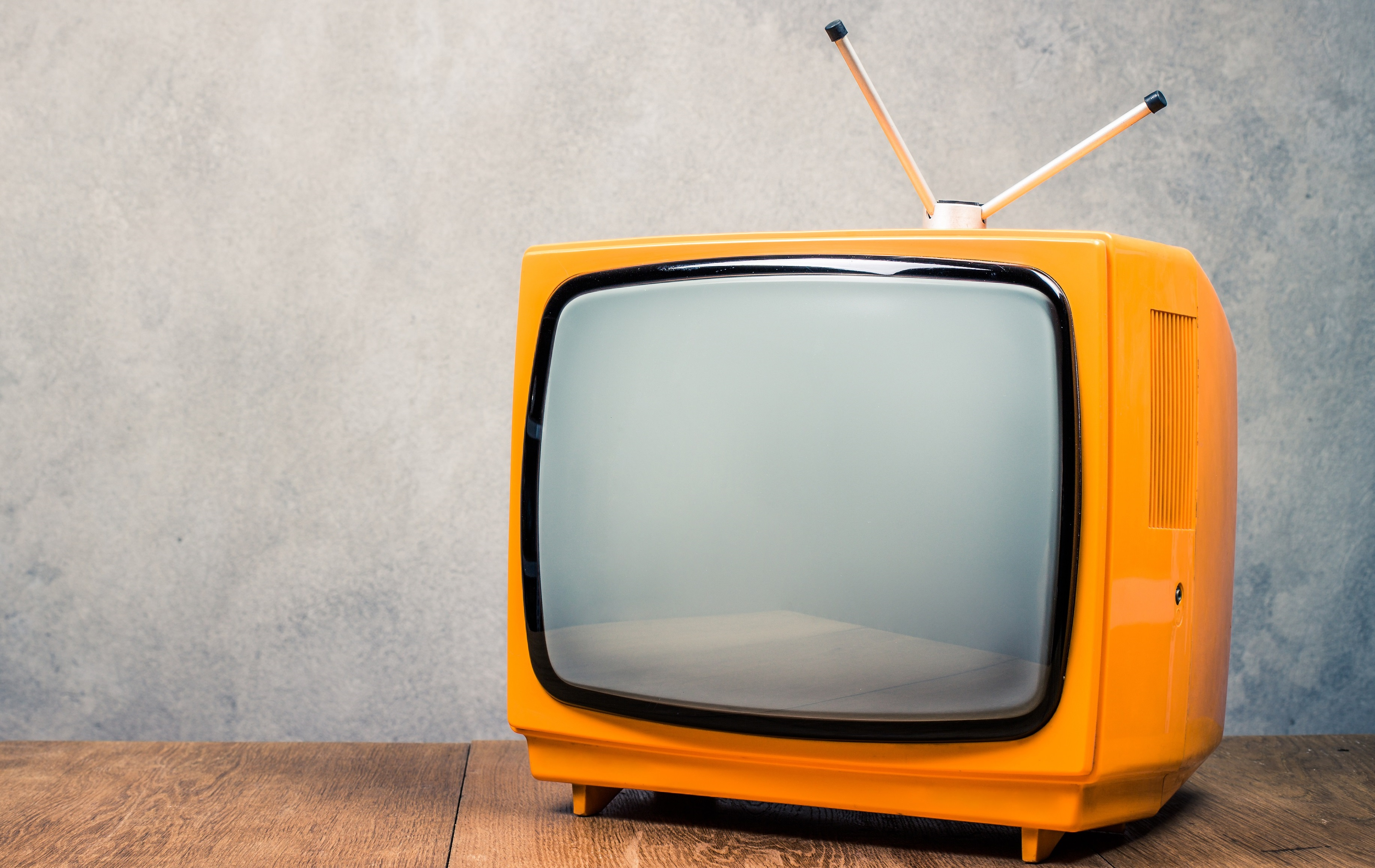 The Seasonal Nature of TV Viewing