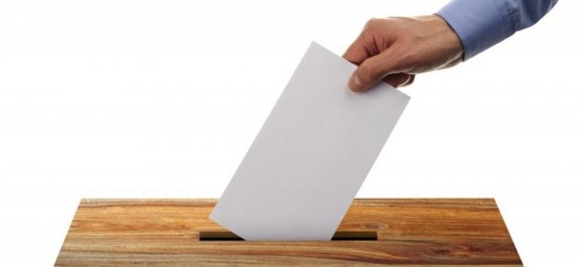 არჩევნების გავლენა ტელეყურებაზე