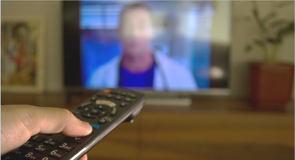 სატელევიზიო აუდიტორიის მზომი პანელის გაფართოება საქართველოში